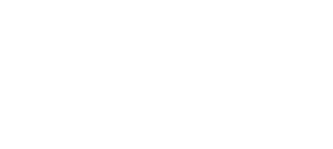 Begin your journey together at Wellshire