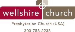 Wellshire Presbyterian Church Denver CO