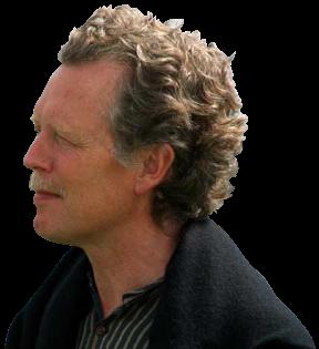 John Philip Newell