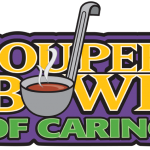 Souper Bowl of Caring Logo
