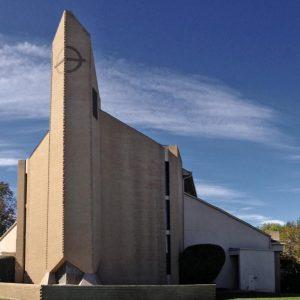 Wellshire Church Denver Colorado