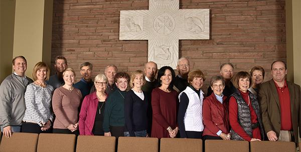 Wellshire Deacons 2018
