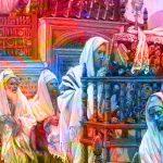 sermon illustration