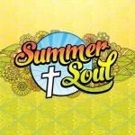 Summer Soul program at Wellshire Presbyterian Church in Denver, Colorado