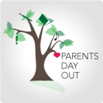 Parents Day Out at Wellshire Church