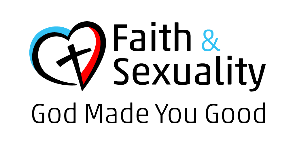 Faith and Sexuality - God Made You Good