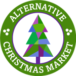 Alternative Christmas Market