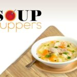 Lenten Soup Suppers at Wellshire Church