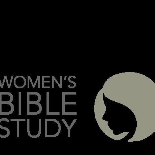 Women's Online Bible Study - Wednesdays @ 11 am