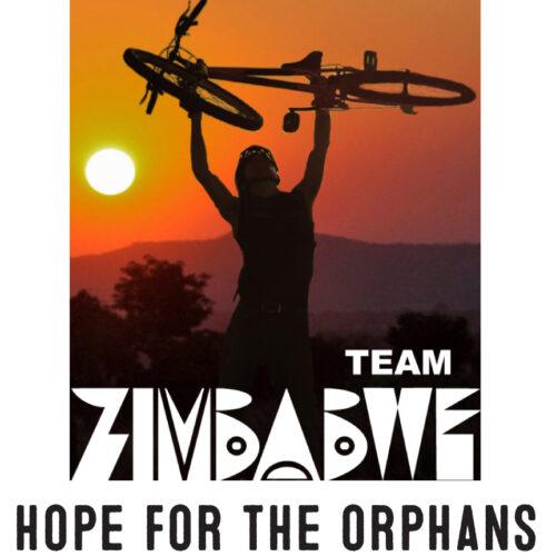 Support Team Zimbabwe