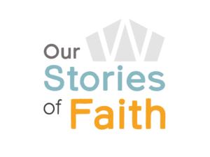 Our Stories of Faith christian education class