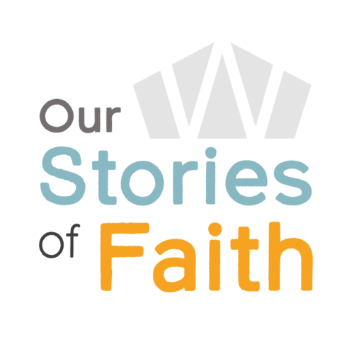 Adult Christian Education: Our Stories of Faith
