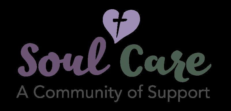 Soul Care at Wellshire Presbyterian Church in Denver, Colorado