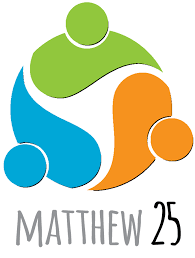 Matthew 25 Church