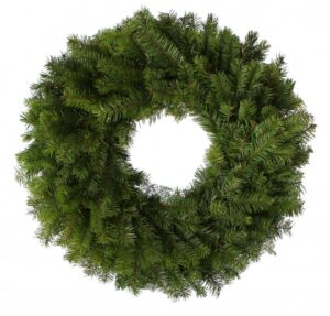 buy a wreath to support Wellshire Youth