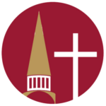 The Foundation College Ministry