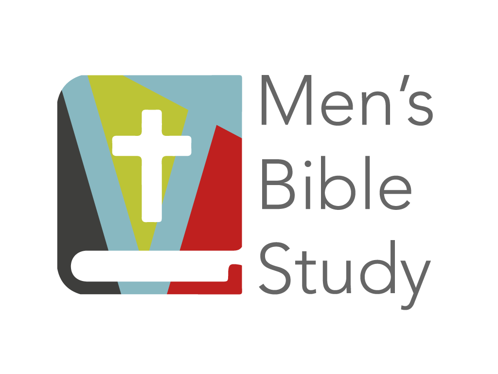 Mens Bible Study at Wellshire Church in Denver, Colorado